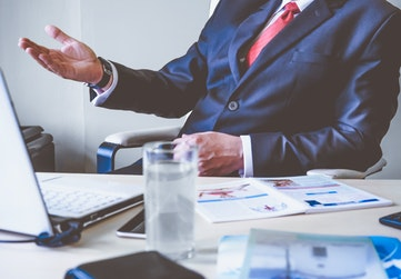 Survival Strategies to Ensure Business